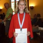 RSCM Award Night