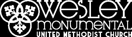 Wesley Monumental